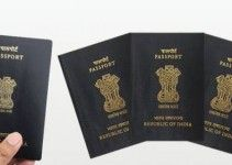 Follow guide on how to ply for dustuck online. This post shares action by step procedure for online passport resort and tatkal pass seva facility.