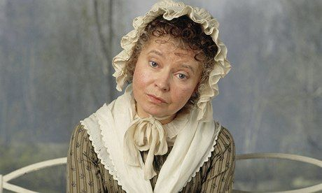 emma jane austen miss bates character Miss bates - friend of mr woodhouse and aunt of jane fairfax, miss bates is a middle-aged spinster without beauty or cleverness but with universal goodwill and a gentle temperament emma's impatient treatment of her reveals the less attractive parts of emma's character.