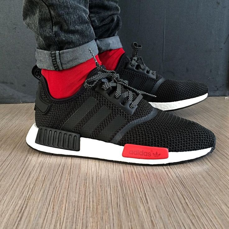 47 best nm d images on pinterest adidas nmd runners and adidas