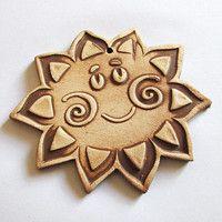 Hledání zboží: keramika / Figurky, miniatury / Keramika | Fler.cz