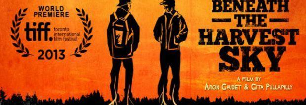 The Harvest (2013) Online Watch Free Movie