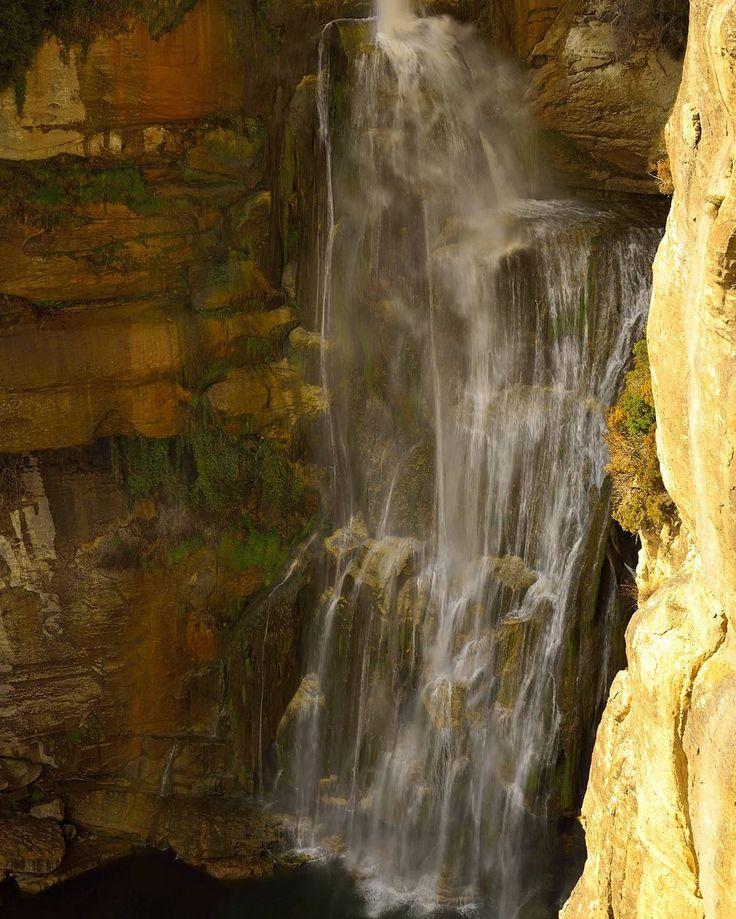 #saltdesallent #saltodeagua #cascada #waterfall #naturelovers #natureshots #paisaje #landscape #senderismo #trekking #niceshots
