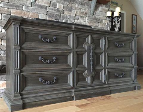 17 b sta id er om annie sloan p pinterest. Black Bedroom Furniture Sets. Home Design Ideas