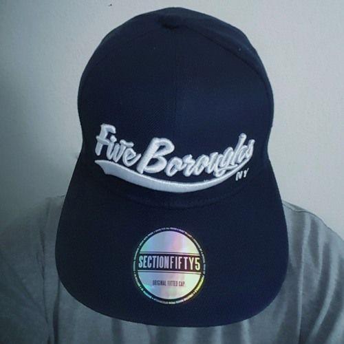 "Underground HipHop Instrumental Producer.   summer-sale: ""10% summer-discount on vinyl (includes download & streaming)"" https://isaac-haze.bandcamp.com/album/fingerprints  https://www.vinyl-digital.co"