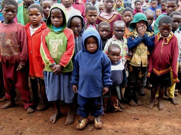 Jesus loves the little children.: Little Children, Africans People, Africans Descent, Precious Children, Africa Someday, Africa On, Beautiful Children, Jesus Love, Africans Children