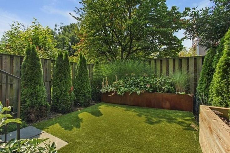 283 best images about Brooklyn Garden on Pinterest