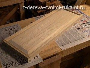 ящик для хранения инструментов своими руками