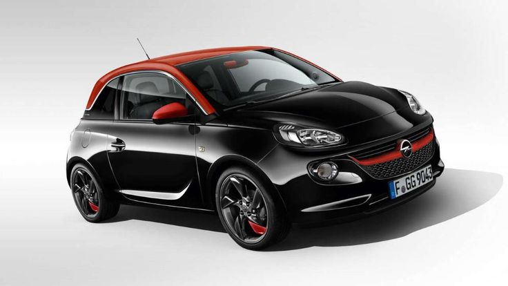 160 best opel adam images on pinterest opel adam adam. Black Bedroom Furniture Sets. Home Design Ideas