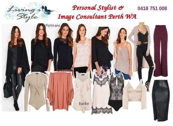 Are you looking for professional Personal stylist and Image consultant in Perth? Living in Style is the name to rely for personality grooming. We help you to develop your own style statement and choose the right attire to wear through the efficient colour consultant and personal shopper in Perth. We provide you the service of the best stylist in Perth who is known for her fashion sense and acumen for makeover in Perth. Address: 4/95 Millbrook Avenue Bertram WA 6167 Phone No: 0422900554