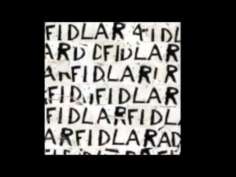 FIDLAR - FIDLAR (Full Album) - YouTube