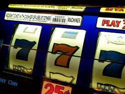 Ένα νέο φρουτάκι θα παρουσιάσει σύντομα η NetEnt, μία από τις μεγαλύτερες εταιρίες κατασκευής τυχερών παιχνιδιών για online casino. Το νέο παιχνίδι ονομάζεται Attraction και βρίσκεται σε δοκιμαστικό στάδιο, με την επίσημη παρουσίαση του να αναμένεται να γίνει τον Αύγουστο.