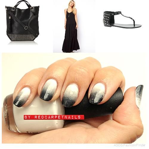 Redcarpetnails.webs.com   Women's Outfit   ASOS Fashion Finder