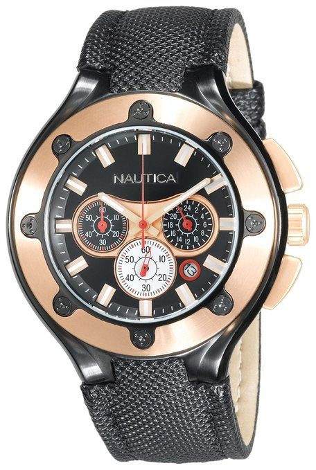 17 best images about nautica watches shops jewelry 2015 nautica watches 2015 mens watches