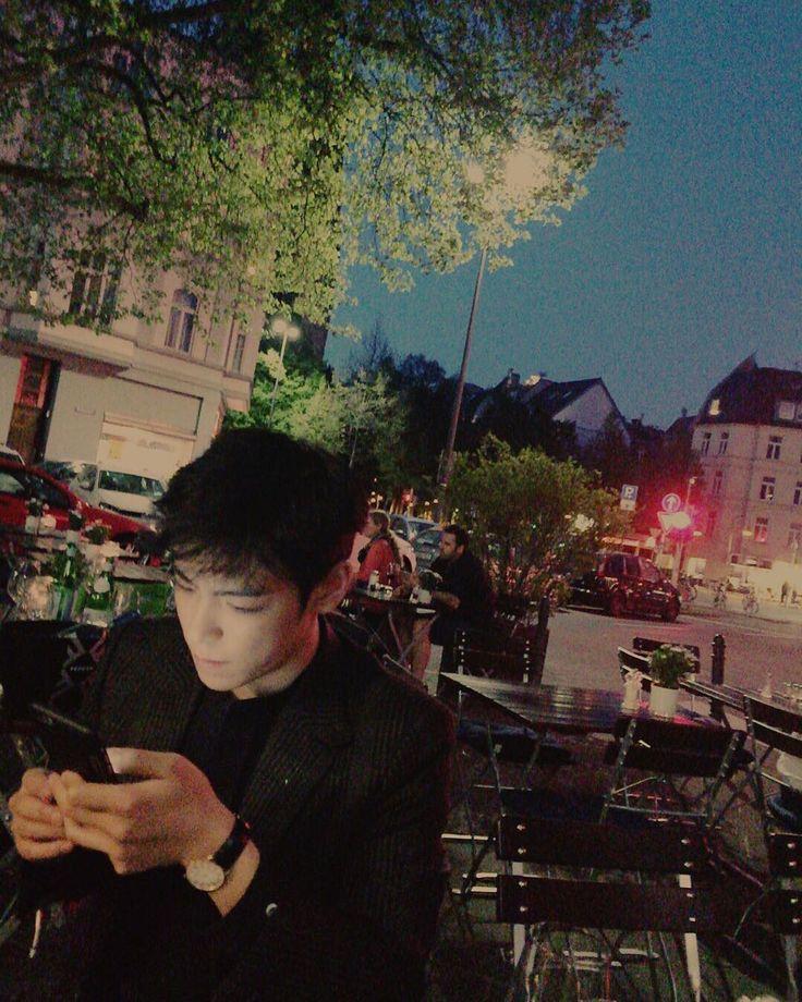 by choi_seung_hyun_tttop