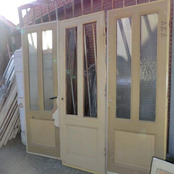 Paneeldeuren_met_glas__LEEN_Oude_bouwmaterialen_deuren_antiek_Deuren_Paneeldeuren_100_10_102272