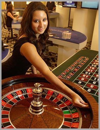 Casino casino free gambling online online casino fire lake ok shawnee