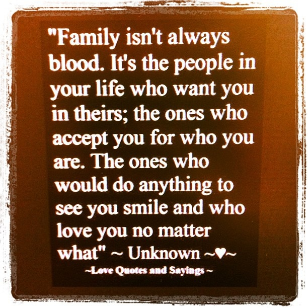 Quotes On Broken Families Daily Inspiration Quotes