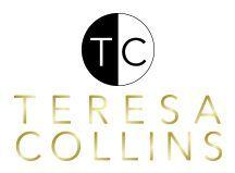 Teresa Collins Show