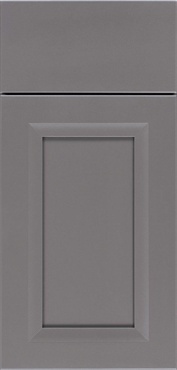 1000 Ideas About Cabinet Door Styles On Pinterest