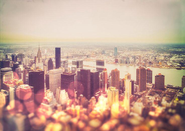 New York photography, vintage New york photography,New york landscape,New york skyline,fine art photography,living room decor,New york print by HQPhotos on Etsy https://www.etsy.com/listing/205266441/new-york-photography-vintage-new-york