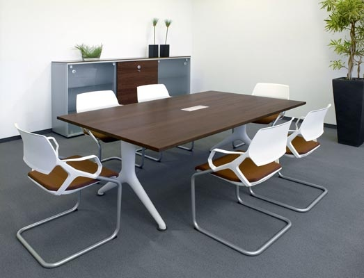 Small Meeting Tables For Conference U0026 Boardroom   Tables