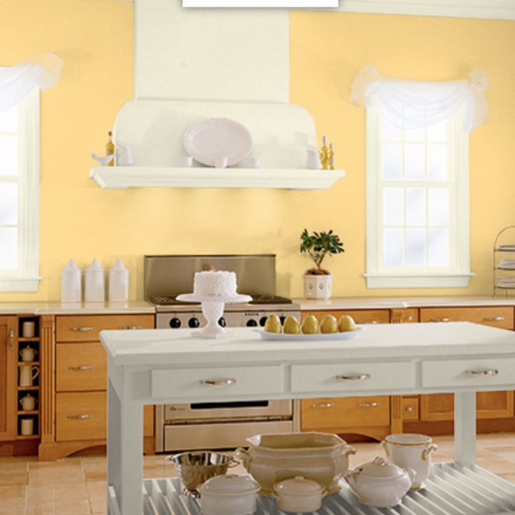 15 behr paint colors that will make you smile behr paint on behr paint your room virtually id=34304