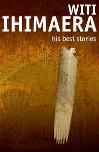Ihimaera: His Best Stories by Witi ihimaera. In this definitive collection by one of New Zealand's best-loved authors, Witi Ihimaera offers his personal choice of twenty-four stories from throughout his illustrious career.  The pieces span more than thirty-five years - since his first collection, Pounamu Pounamu (1972), was published - and showcase the range, originality and humanity of this truly amazing writer.