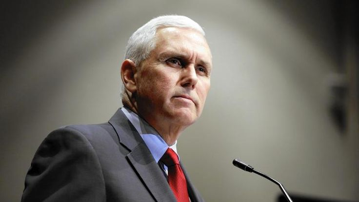 Gov. Mike Pence and Indiana's Medicaid experiment. Indiana Gov. Mike Pence's plan, which requires Medicaid enrollees chip in a small contribution for their premiums, may provide a new model for responsible use of health care. 1/31/15