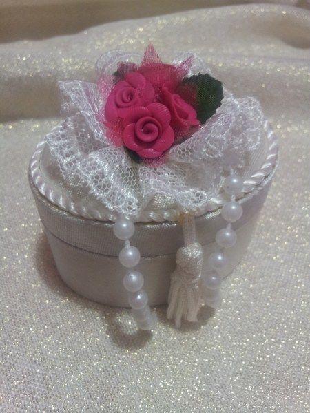 pembe güllü #nikahsekeri #evlilik #nikah #dugun #gelin #damat