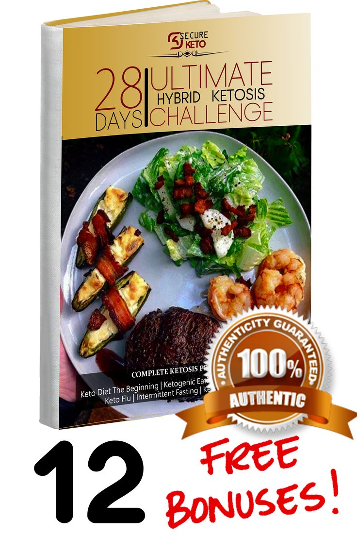 7f9f5f7a5a644324e71f4ad499fe42a5 - ULTIMATE HYBRID KETOSIS CHALLENGE ( ALL IN ONE )