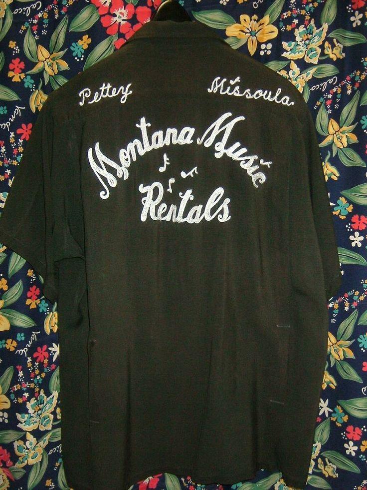 Missoula clothing stores