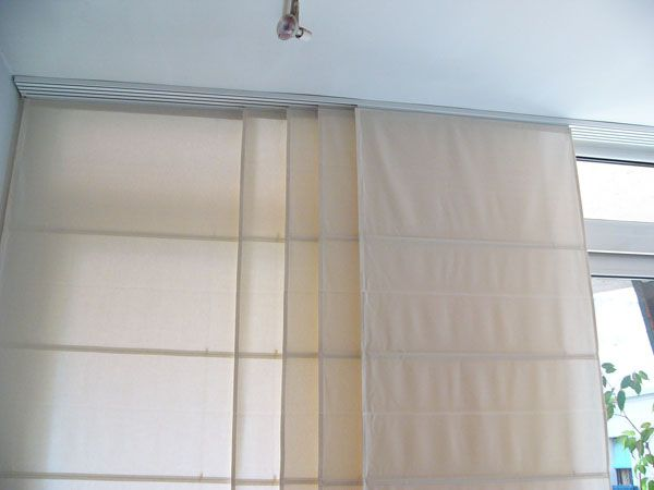 37 best blinds images on Pinterest Curtains Windows and Bedroom