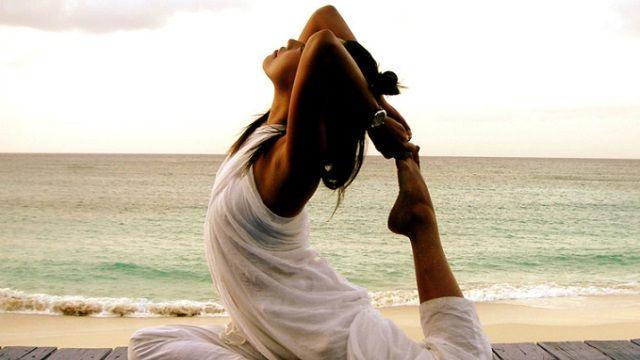 Ecco alcuni esercizi per combattere lo stress e, se praticati regolarmente, miglioreranno notevolmente la qualità della vostra vita e del vostro benessere.