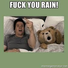 rain memes - Google Search