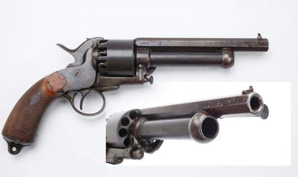 Tranter revolver купить Пластины теплообменника Funke ТПР 14-15 Кисловодск