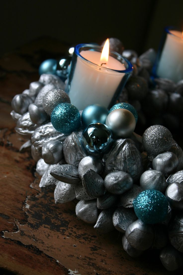 Advent Wreath Decorations 12 Best Images About Advent Wreath Ideas On Pinterest Diy Table