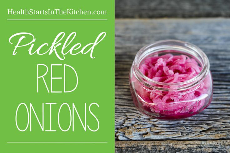 ... on Pinterest | Preserved lemons, Pickled carrots and Pickled onions