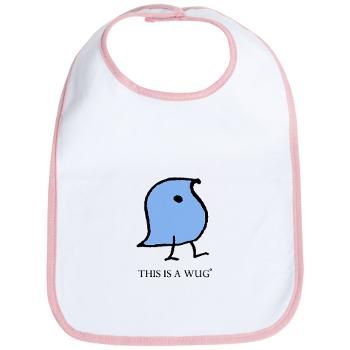 Baby Language Accessories  CafePress