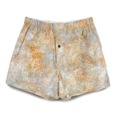 Soft Floral PJs size M Womens Boxers AU$16. #women #fashion #sportswear