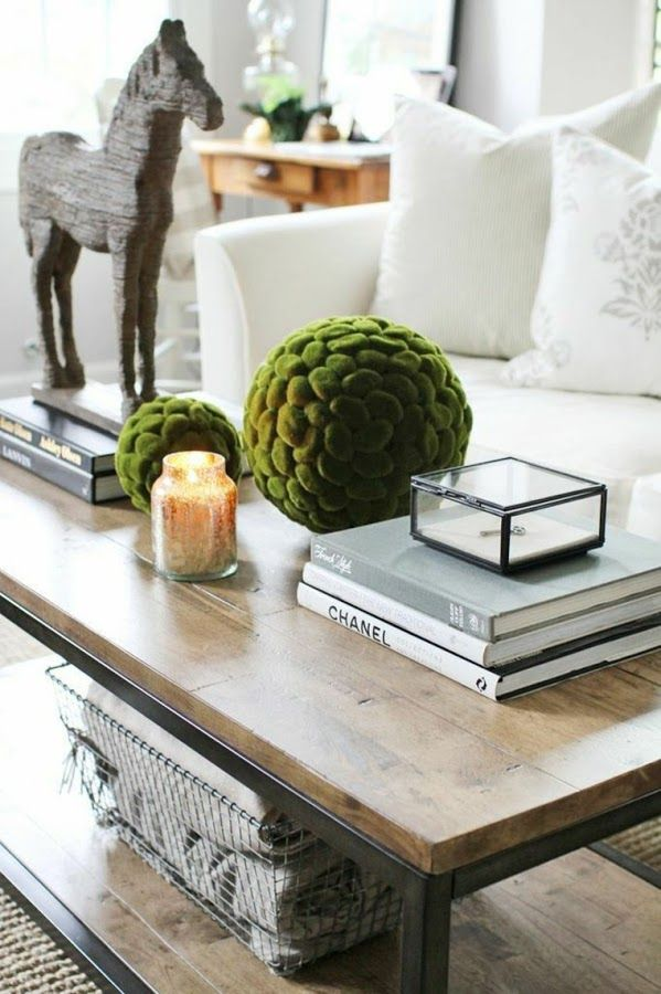 Undefined Decorating Coffee Tables Cool Coffee Tables Coffee