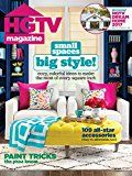 12 months for just $5: HGTV (Digital Edition)  https://www.amazon.com/HGTV-Magazine/dp/B0085OBT44/ref=xs_gb_rss_A3BDD7U3JWP7YN/?ccmID=380205&tag=atoz123-20