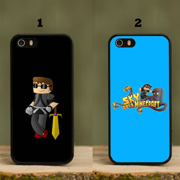 12 best Boy iPod cases images on Pinterest | Minecraft ...