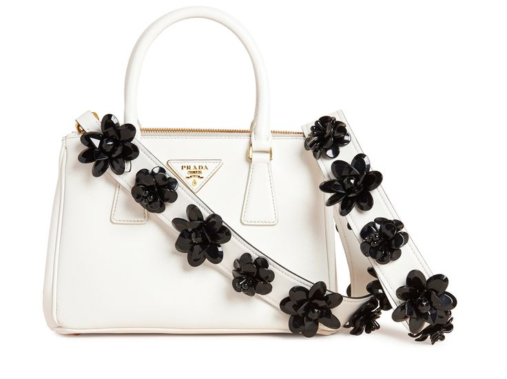 Prada-Galleria+Saffiano-Crystal-flower-strap