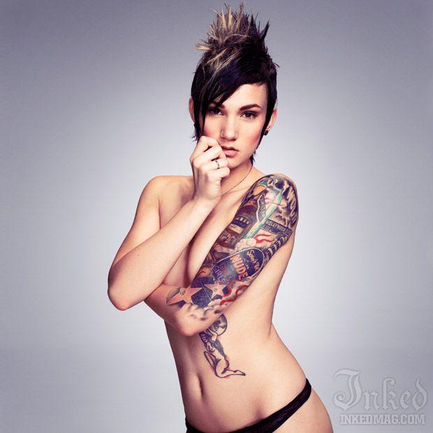 women s charmed tattoos xxx