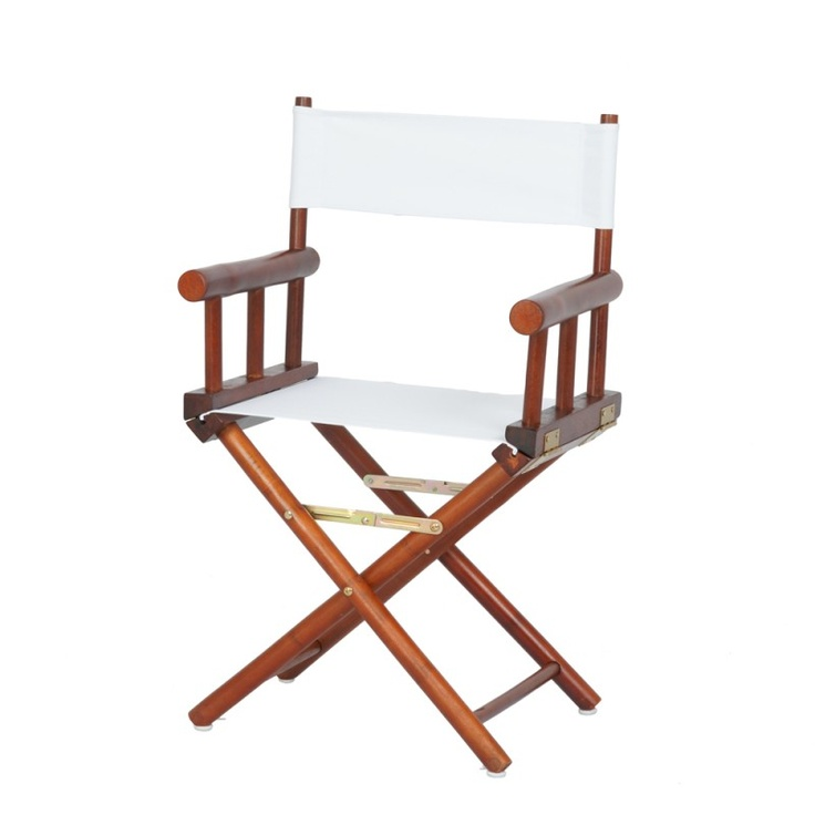 11 Best Director Chairs Images On Pinterest Director S