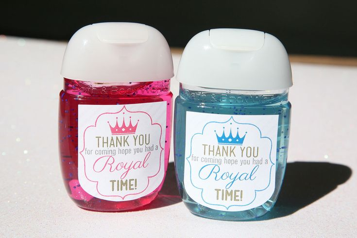 Thank You for Coming Hope You had a Royal Time! Sanitizer Labels, Baby, prince, princess, Wedding Shower, Favors, Birthday Party, Crown by CaffeinatedSquirrel on Etsy https://www.etsy.com/listing/232969446/thank-you-for-coming-hope-you-had-a