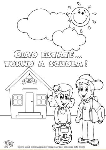 www.maestragemma.com Schede%20didattiche%20inserimento.htm