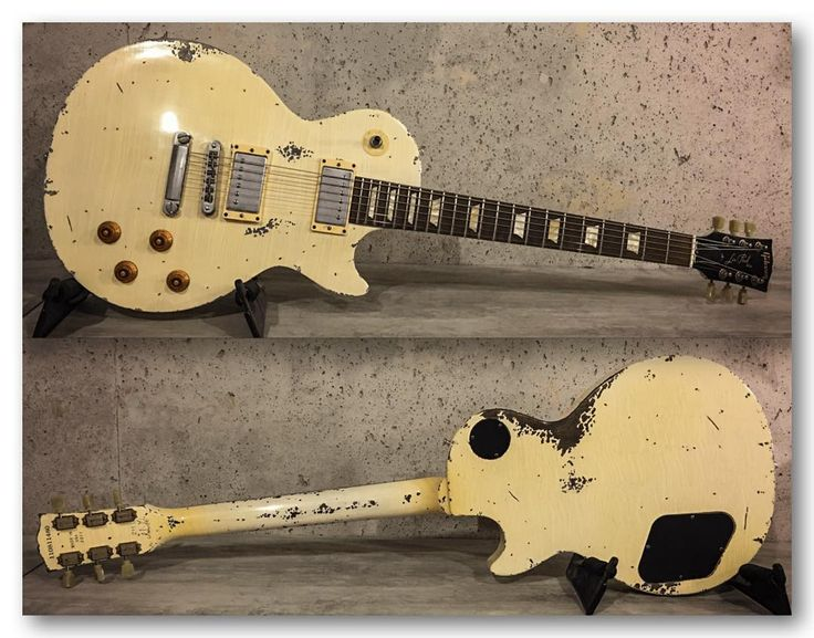 FOR SALE / EN VENTE  N°211 : Gibson Studio T 2011 Antique Ivory relic . ALL PICTURES ON : http://www.relicartguitares.fr/RelicArt_Guitares/211.html . #guitars #guitarist #guitariste #luthier #stratocaster #telecaster #customshop #guitare #guitarplayer #relic #agedguitar #pornguitar #bass #custom #vintageguitar #guitar #fender #usa #relicguitar #studio #antiqueivory #guitarporn #agedguitars #pornguitars #vintageguitars #relicguitar #relicartguitares #relicart