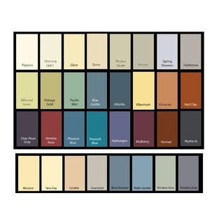 17 best images about future home on pinterest wooden for Paint color spectrum