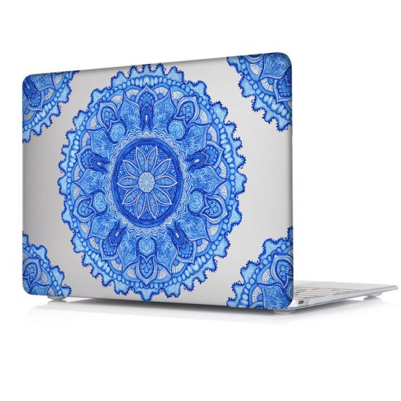 Macbook pro hard case 13 inch macbook pro 13 case macbook hard case air 11 macbook air 11 inch case macbook macbook 12 case 17